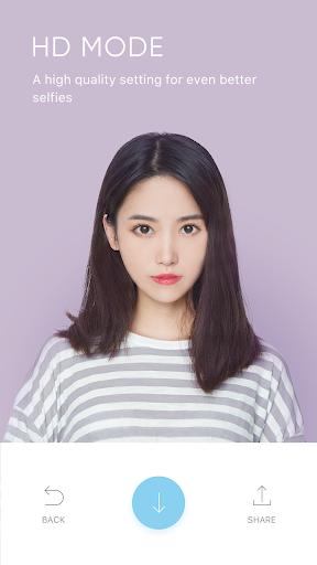 SODA - Natural Beauty Camera 1.3.2 PC u7528 5