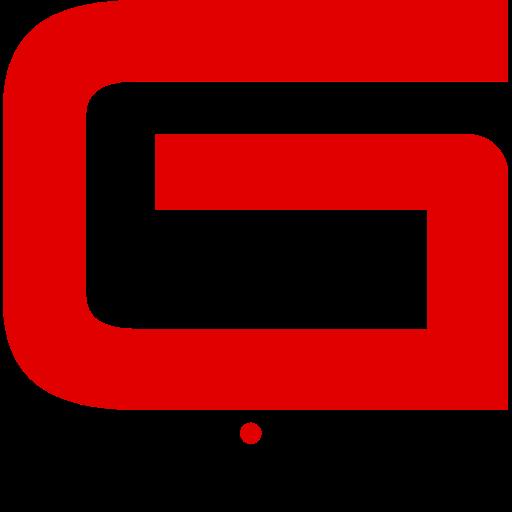 GTribe
