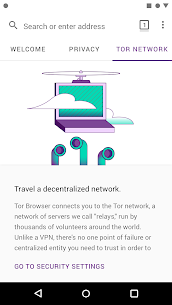 Tor Browser Apk Latest Version Download For Android 3