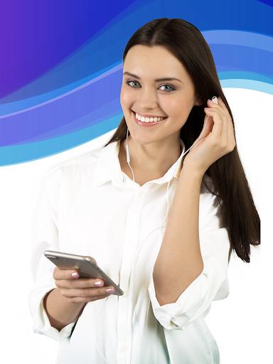 Petralex Hearing Aid App 3.5.5 screenshots 10