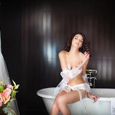 Wedding photographer Elena Shvayko (magicphotoby). Photo of 27.04.2016