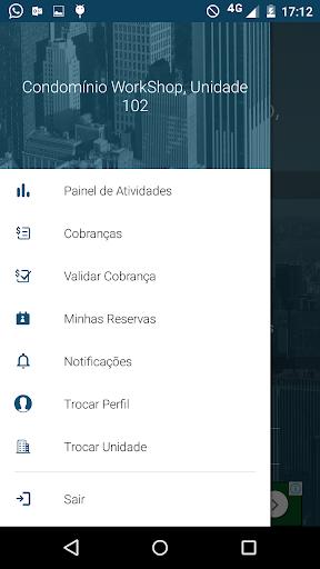 COM21 screenshot 4