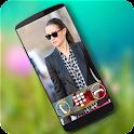 FullScreen CallerID And Voice icon