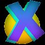 Премиум Xetrox - Icon Pack временно бесплатно