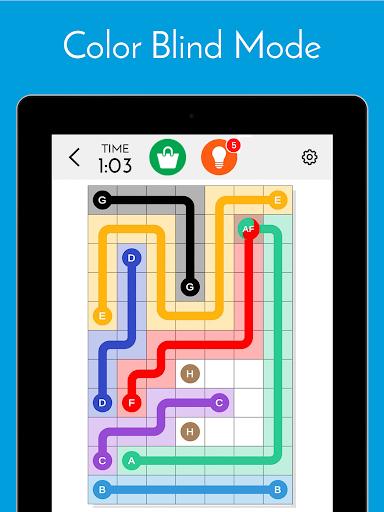 Knots Puzzle 2.3.5 screenshots 13
