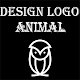 Animal Design Logo - Logo Animal Android apk
