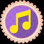 Islamic Ringtones No Music 1.0