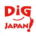 Japan Travel Guide icon