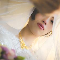 Wedding photographer Shu yang Wang (PhotosynthesisW). Photo of 04.05.2017