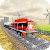 Indian Train Drive Simulator file APK for Gaming PC/PS3/PS4 Smart TV