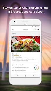 Google Maps App – Free Download Google Maps Apk 6