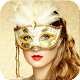 Perfect me: mask carnival