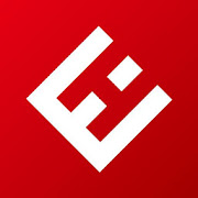 App HUAWEI Events APK for Windows Phone
