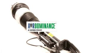 Airdominance Apk Download Free for PC, smart TV