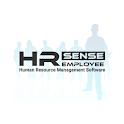 HRM Sense Employee icon