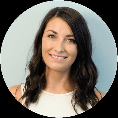 Danielle Zeigler SEO Specialist