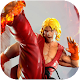 Street Fighting World : Superstar 3D (game)