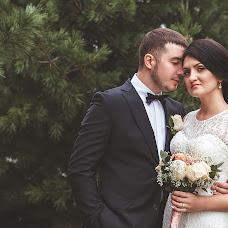 Wedding photographer Tatyana Bazhkova (TBazhkovaPhoto). Photo of 05.10.2015
