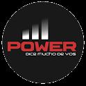 FM Power 103.7