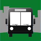 UHM Shuttle icon