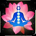 Chakra Healing and Meditation icon