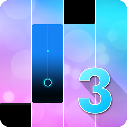 Magic Tiles 3(Free Shopping) 7.065.006mod