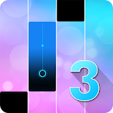 Magic Tiles 3 Apk Download Free for PC, smart TV
