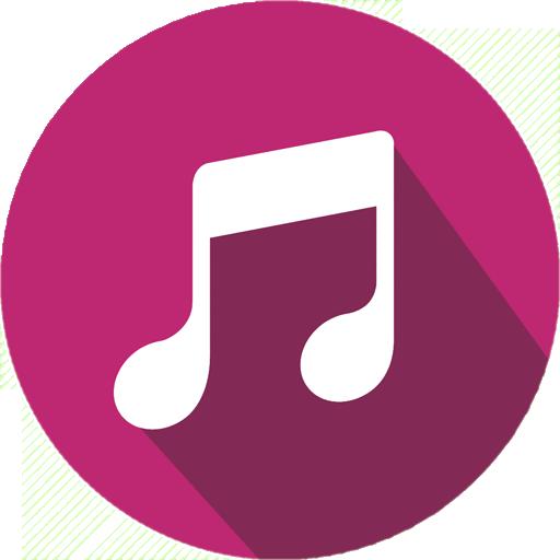 Mp3 Player Pro - 音楽プレーヤー 音樂 App LOGO-硬是要APP