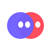 QwikMatch - Chat, Chill, Play Icon
