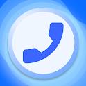 True Caller ID Name & Location icon