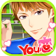 90-day fall in love with you [youtuber and free love game]
