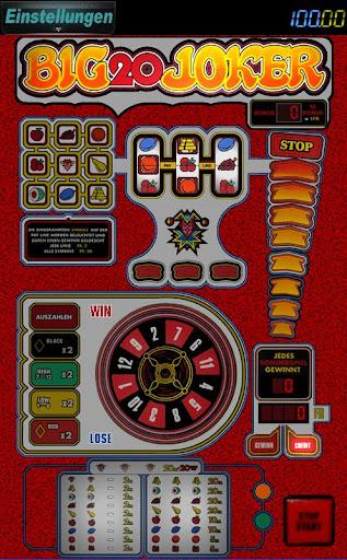 7reels casino på nätet