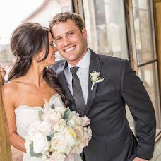 Wedding photographer Matt Andrews (MattAndrews). Photo of 29.08.2019