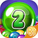Bubble Burst 2 - Make Money Free APK