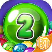 Bubble Burst 2 - Make Money Free