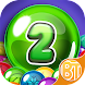 Bubble Burst 2 - Androidアプリ