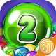 Bubble Burst 2 - Make Money Free Download for PC Windows 10/8/7