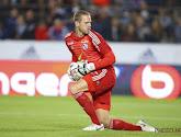 Ligue 1 : Retour gagnant pour Matz Sels avec Strasbourg, Nantes prend un gros coup sur la tête
