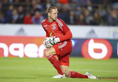 Les autres résultats d'Europa League : bonnes victoires pour Sels et Dendoncker, défaite pour les Belges de Dudelange