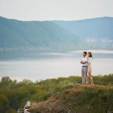 Wedding photographer Aleksey Layt (lightalexey). Photo of 08.06.2018