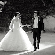 Wedding photographer Turkulec Mikhail (Turculet). Photo of 31.10.2013