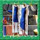 DIY Cloth Makeover