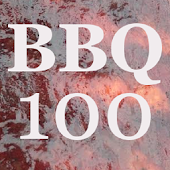 Top 100 BBQ Joints  in USA