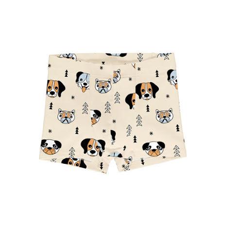 Maxomorra Boxer Happy Dogs