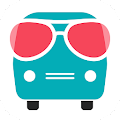 Shuttl - Daily office commute from home in a bus download