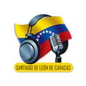 Caracas Radio Stations - Venezuela icon