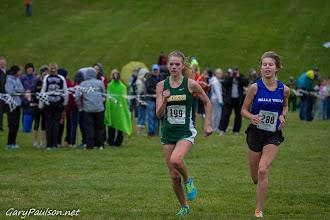 Photo: Alternates Race Eastern Washington Regional Cross Country Championship  Prints: http://photos.garypaulson.net/p483265728/e492eb214