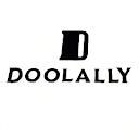Doolally Taproom, Andheri West, Mumbai logo