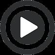 SLR Media Player