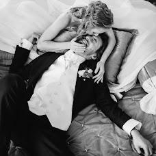 Wedding photographer Oleg Strizhov (strizhov). Photo of 23.09.2015